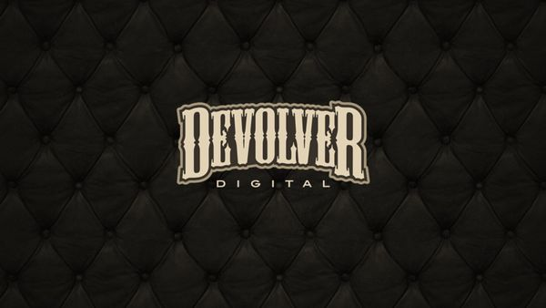 E3 2019 - Devolver Digital